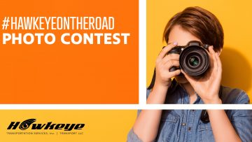 #HawkeyeOnTheRoad Photo Contest